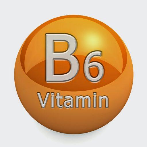Symptomen Diagnostiek En Oorzaken Vitamine Vergiftiging